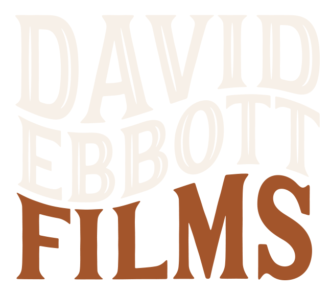 David Ebbott Films